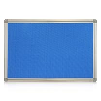 亿裕 软木板(包蓝布) JD-3 900*1200mm