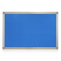 亿裕 软木板(包蓝布) JD-5 900*1800mm