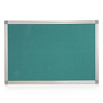 亿裕 软木板(包绿布) JD-2 600*900mm