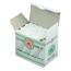 国产 白色粉笔  48支/盒