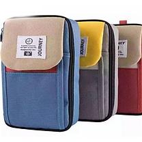 国产笔袋 GC-D