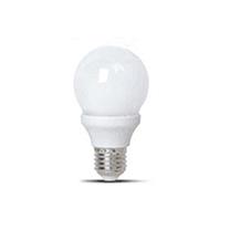 国产LED灯泡 10W