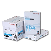富士施乐 FUJI XEROX Business 复印纸 A4 80g  500张/包 5包/箱 (整箱起订)