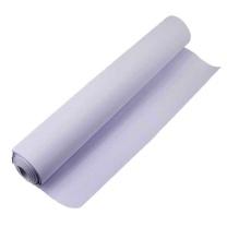 传美 TRANSMATE 大白纸 846mm*1194mm 80g  100张/卷 (阿里链接)