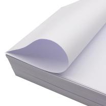 花蝴蝶 油印纸4500张/令 9K-70g/㎡ (白色)