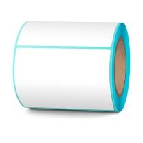 方泰 热敏纸 70*50mm 500张/卷 一排横版