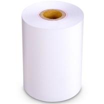 宣达 热敏纸 80*60mm (白色)