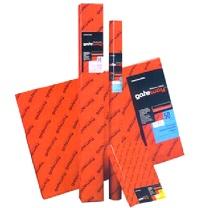盖特威 gateway 工程绘图纸 310mm*50m(2寸管芯) 10卷/箱