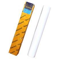 钻石 硫酸纸 AO 880mm*70M  拷贝纸73g