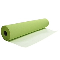 兴业 晒图纸 A1 860*610 A1 860mm*610mm (黄色) 250张/包