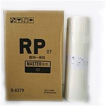 理想 RISO 版纸 RP (白色)