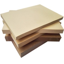 国产 牛皮纸 A6 100g 500张/包 10包/箱 (中信链接)
