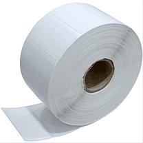 国产 标签纸 50*30*1000mm (白)