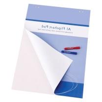 科讯 白板纸 A1 (白色) 100张/包