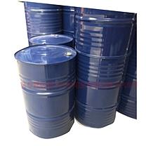 国产 铁皮油桶 200L (军绿色) 直径58cm高90cm