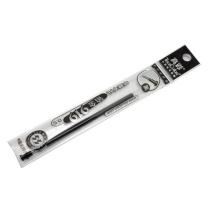 真彩 TRUECOLOR 中性笔芯 919 0.5mm (黑色) 20支/盒