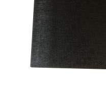 前通 fornt 记事本 DV69-A501 A5 (黑色) 152页/本 (莱尼纹)