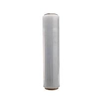 星工 环保塑封膜/缠绕膜/PE保护膜/拉伸膜/包装膜 50CM 长600m  (TB)