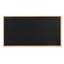 达派 单面黑板 1200*800cm