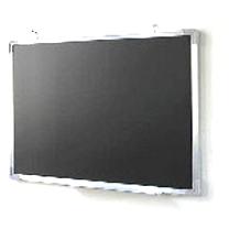 国产白板 黑板(单面挂式) 60*90cm