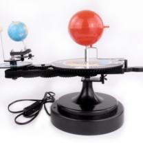 国产 三球仪 电动的