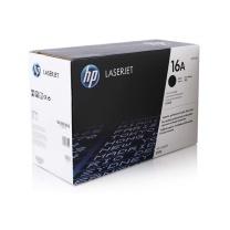 惠普 HP 硒鼓 Q7516A 16A (黑色)
