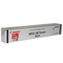 佳能 Canon 复印机墨粉 NPG-28 (黑色)