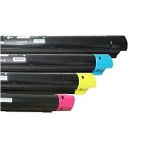 富士施乐 FUJI XEROX 复印机墨粉 CT201438 (黑色) 适用于第四代2260/2263/2265