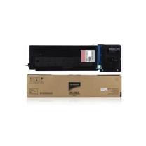 夏普 SHARP 墨粉 MX-315CT (黑色)