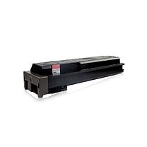 夏普 SHARP 墨粉 MX-560CT/MX-561CT (黑色)