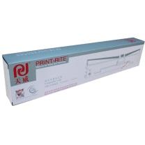 天威 PRINT-RITE 色带框/色带架 OKI-6100F/6300F/7100F RFO421BPRJ 13m*12.7mm (黑色) (10盒起订)