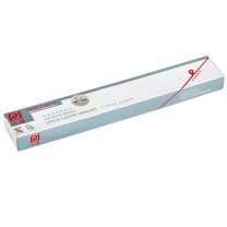 天威 PRINT-RITE 色带芯 EPSON-LQ2090/LQ1600KIIIH/136KW RFR164BPRJ 20m*12.7mm (黑色) (10盒起订)