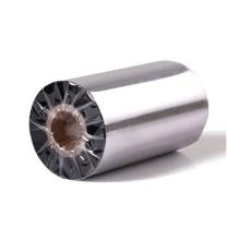 欣技 标签碳带 40-110*300 110mm x 300m (随机)