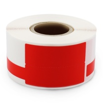 精臣 线缆标签 JXL03F红-150
