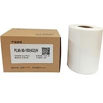伟文 标签 PL90-90-150(432)/H