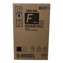 理想 RISO 油墨 ESZL  适用机型5231 5253 5371