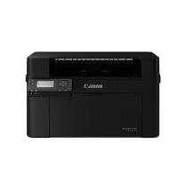 佳能 Canon A4黑白激光打印机 LBP113w