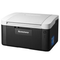 联想 lenovo A4黑白激光打印机 LJ2206