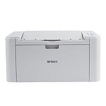 晨光 M&G A4黑白激光单功能打印机 AEQ96777