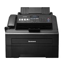 联想 lenovo 打印机 M3420