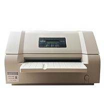 富士通 FUJITSU 94列高速存折打印机 DPK200G