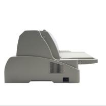 富士通 FUJITSU 110列平推针式打印机 DPK810