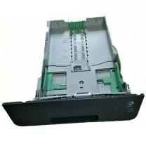 兄弟 brother 原装送纸盒 HL-3150CDN (黑色 白色)