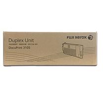 富士施乐 FUJI XEROX 3105双面器 E3300180 (白色)