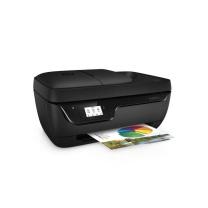 惠普 HP A4彩色喷墨多功能一体机 Deskjet 3838 (打印、复印、扫描、传真)