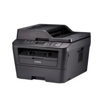 兄弟 brother A4黑白激光多功能一体机 DCP-7180DN  (打印、复印、扫描)
