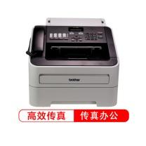 兄弟 brother 普通纸传真机 FAX-2890 (打印、复印、传真)
