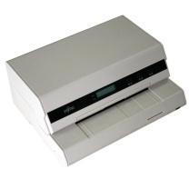 富士通 FUJITSU 证本打印机 DPK5790H