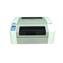 凯标 宽幅标识打印机 KB3000 450*300*320mm