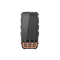 智天科技 手持机 SG7100